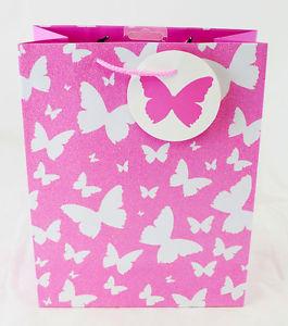 gift-bag